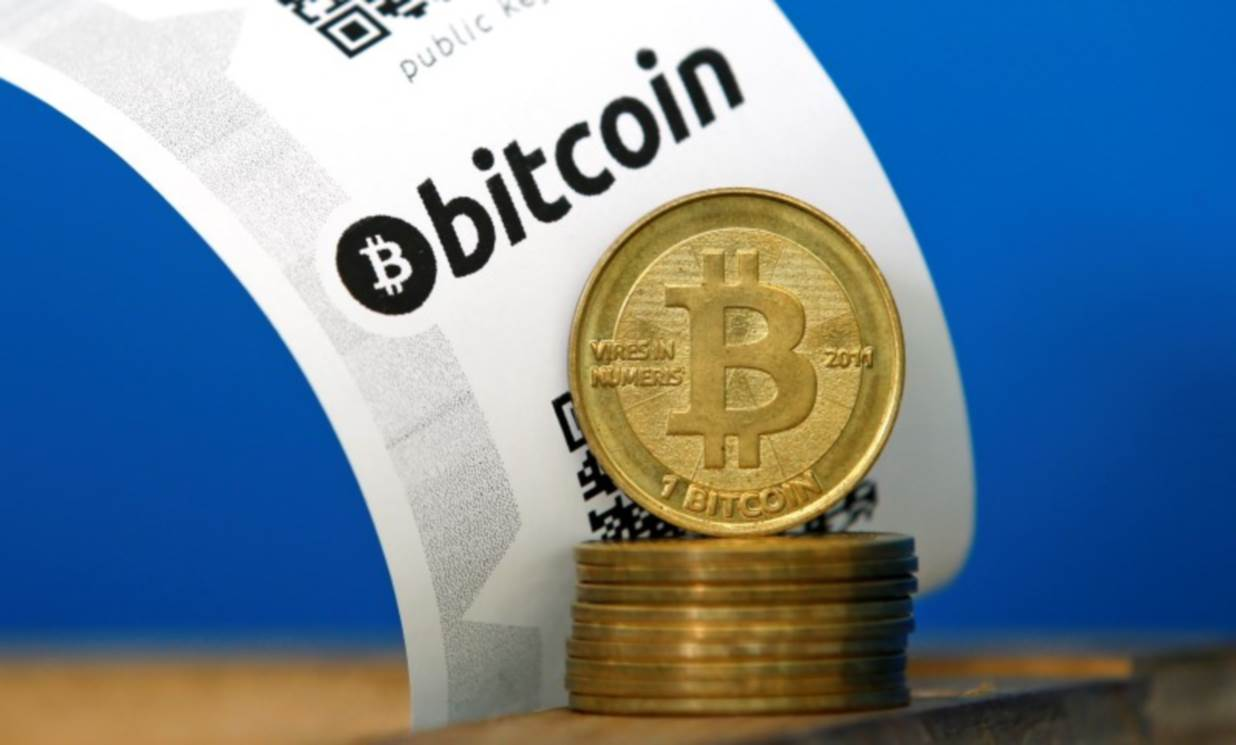 3 things that could lift Bitcoin prices to new highs