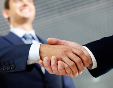 Mergers and acquisitions - our view