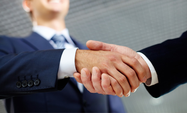 Mergers and acquisitions: small is beautiful