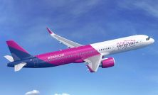 Wizz Air opens first western European base at Luton