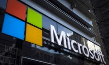 Microsoft's profits more than double on growing cloud business