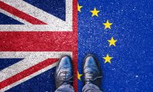 Brexit Bulletin: Holding Court
