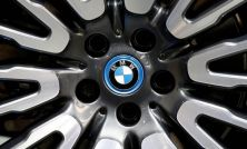 BMW joins race to secure cobalt for electric-vehicle batteries