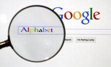 Google parent Alphabet's profit up 29% on strong ad sales