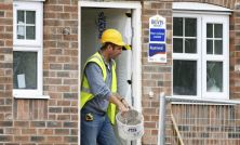 Lack of new homes may save UK market from Brexit-driven crash