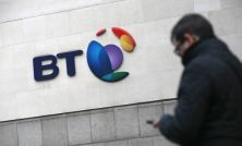 Court rules against BT changing index for pension rises
