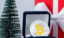 As bitcoin sinks, top ECB banker makes bleak warning over bitcoin 'bubble'