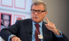 Ousted WPP CEO Sorrell defends 'difficult' management style
