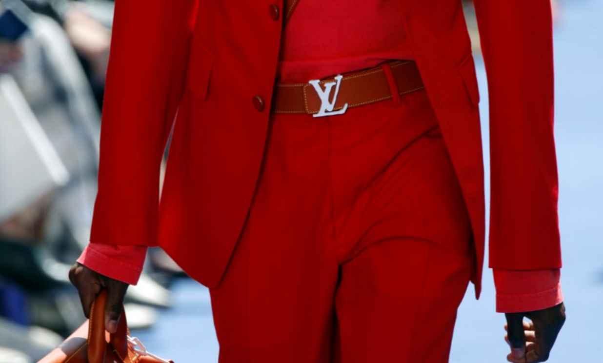 LVMH inks $2.6bn deal to buy '21' club operator Belmond