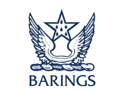 Baring Europe Select - an exciting way to invest in Europe