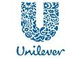 The FTSE 350 next week - Unilever, Reckitt Benckiser and Burberry