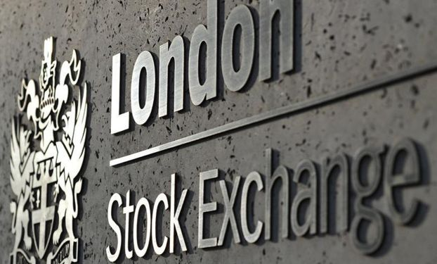 ICE Abandons Potential LSE Bid Citing Lack of Engagement