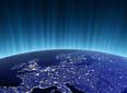 TR European Growth Trust - plenty of opportunities across Europe