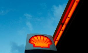 Shell Profit Beats Analysts' Estimates on Chemicals Earnings