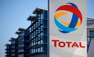 Oil major Total says £5.8bn Maersk Oil deal to boost earnings