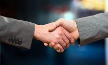 Ex-Ladbrokes CFO leaves GVC months after merger