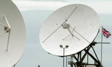 Shares in Inmarsat jump on fresh bid approach
