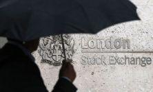 LSE glitch delays open of FTSE 100, midcap trading