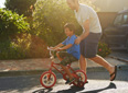 Investing for children: the most popular funds for Junior ISAs and SIPPs