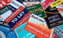 The number of buy-to-let purchases has plummeted