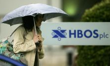 HBOS deal a 'once-in-a-lifetime' chance, ex-Lloyds execs say