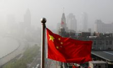 Chinese Stocks Erase Losses to End Higher Amid Talk of Support