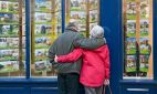 Second home ownership jumps as generational split hardens