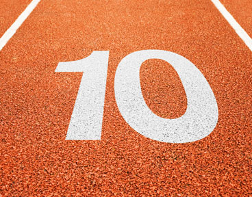 10 most popular ISA funds in August
