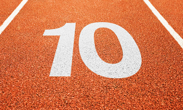 10 >> 10 Most Popular Isa Funds In August Hargreaves Lansdown