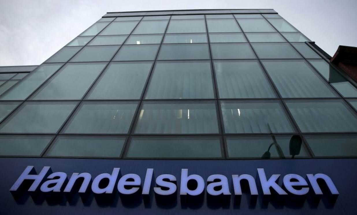 Handelsbanken boosts staff in Britain despite Brexit uncertainty