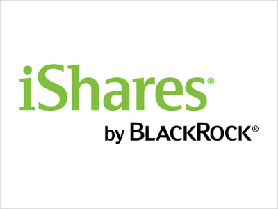 iShares Emerging Markets Equity Index: October 2020 fund update