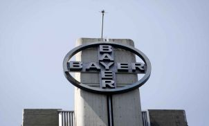 Bayer dangles $5.6bn olive branch to roundup critics