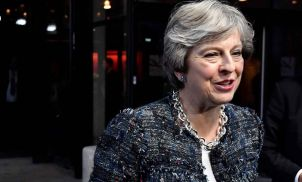 May survives no confidence vote: what next?