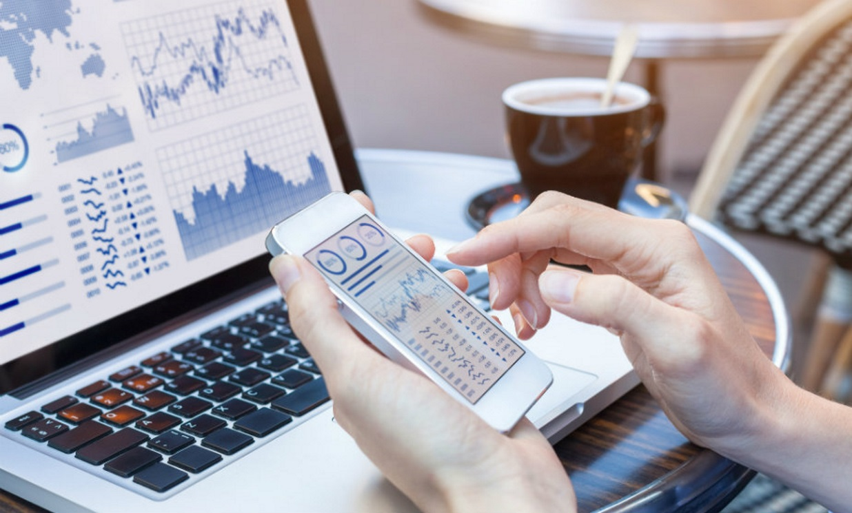 UK dividends look unsustainable, investors warned