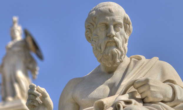 What these famous philosophers can teach us about investing