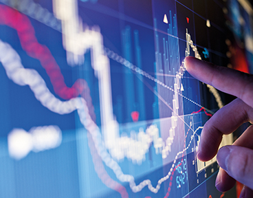 Stock market dividends hit record high