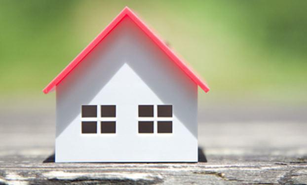 Property funds - still 'safe as houses'?