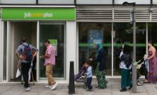 Universal credit 'may never deliver the value for money'