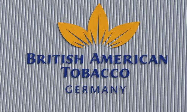 Tobacco shares go up in smoke amid US crackdown plan