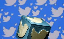 Twitter posts revenue beat, surprise user growth