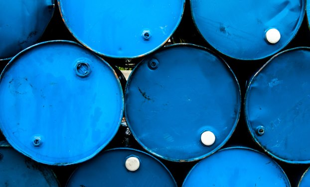 Oil price tumbles but is it sustainable?