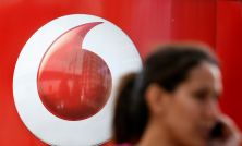 Vodafone leads FTSE higher, bid boosts mid cap Paysafe