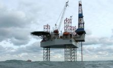 Collaboration remains essential for UK oil and gas sector