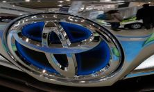 World's largest automakers: Toyota, Renault-Nissan, Volkswagen neck and neck