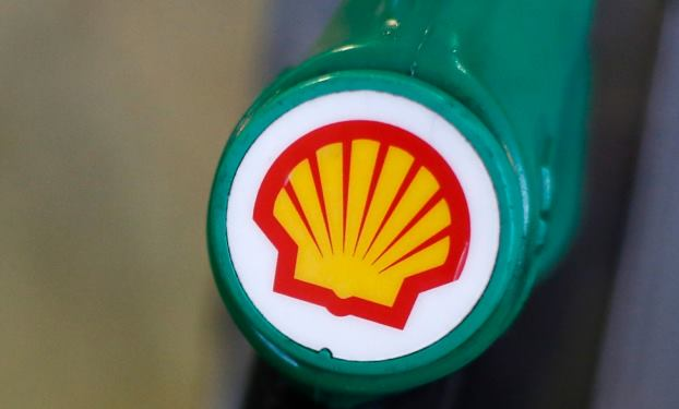 Look ahead: BP and Shell results this week