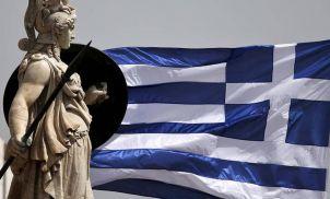 IMF Says Greece Growth Outlook Still Weak as Debt Relief Elusive