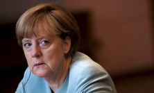 Trump, Brexit bite into German growth outlook - BDI