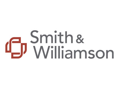Smith & Williamson Global Gold & Resources Fund update