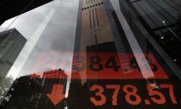 Markets: FTSE extends gains after strong US close
