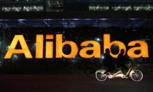 Five reasons why Alibaba's Q1 earnings were a knockout